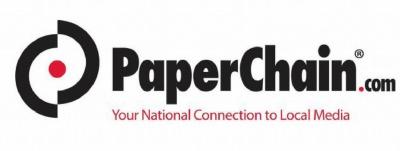 PaperChain_logo_full