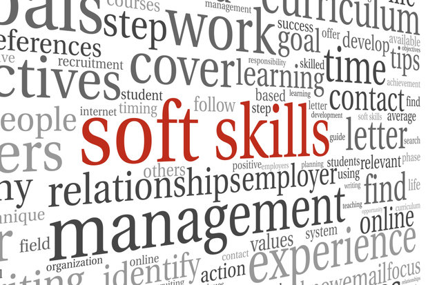 Assessing Soft Skills To Find Your Next Top Hire 6 Questions To Ask