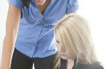 Organizational Benefits of Coaching & Mentoring