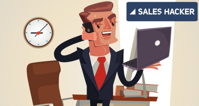 9 Expert Tips For A Successful Sales Call
