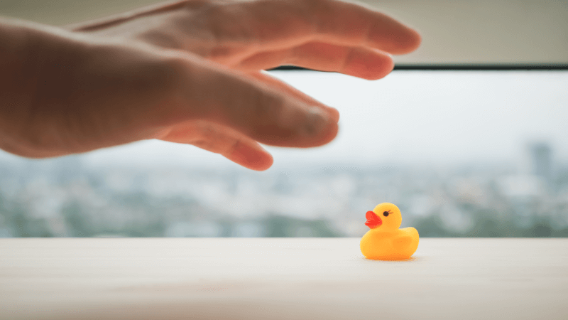 Don_t let your organization be a sitting duck