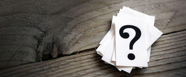 sales-questions
