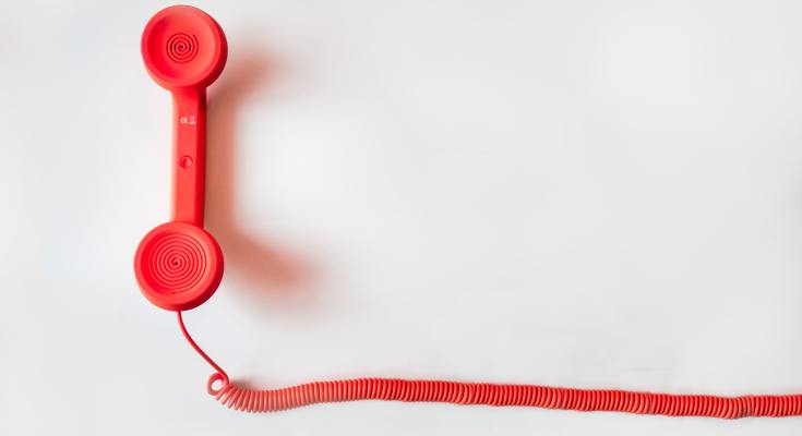 The Importance of VBRs (Valid Business Reasons) when Cold Calling