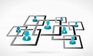 How to Organize Your Sales Force to Generate More Revenue