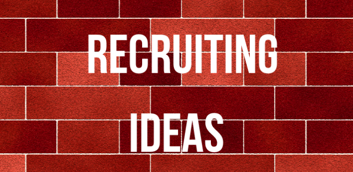 Recruiting-Ideas-698x340.png