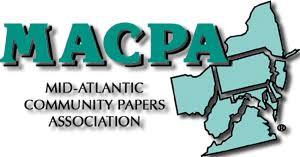 macpa logo