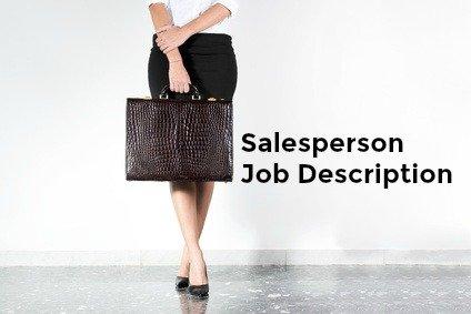 Salesperson Job Description.jpg