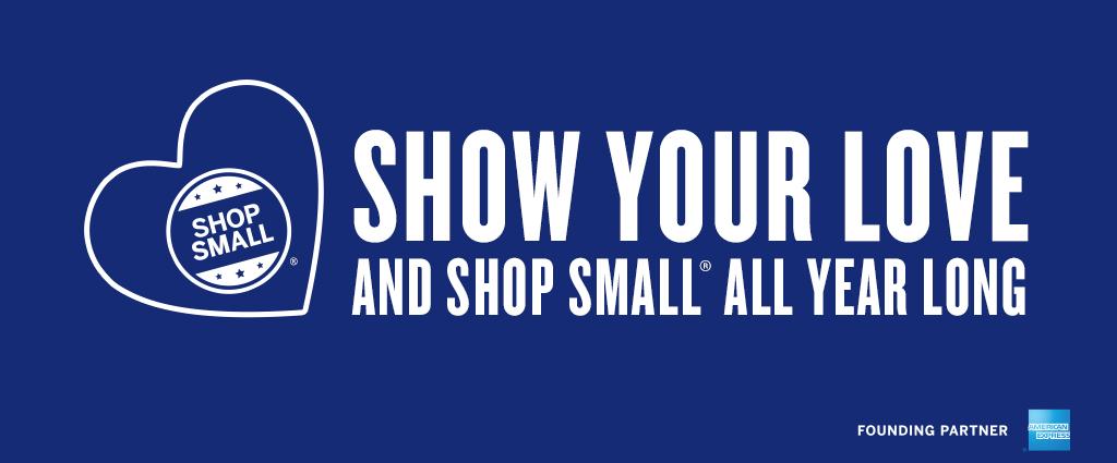 ShopSmall_EmailHeader