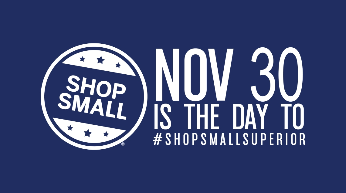 Small-Business-Saturday-2019-Facebook-Banner