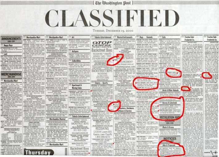 What are some tips for creating an effective classified ad.jpg