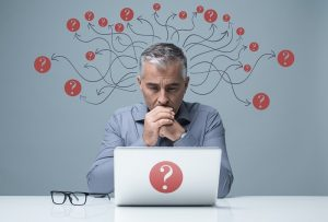 5 Ways To Kill Indecision In Your Prospect_s Mind