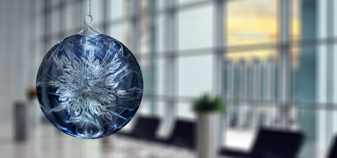Deck the Halls the B2B Way  Eight Ideas for Festive Holiday Marketing.jpg