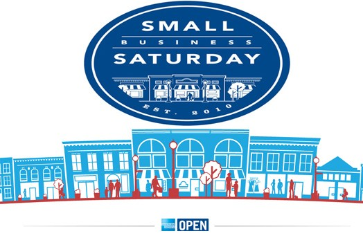 How to Promote Small Business Saturday in Your Local Market