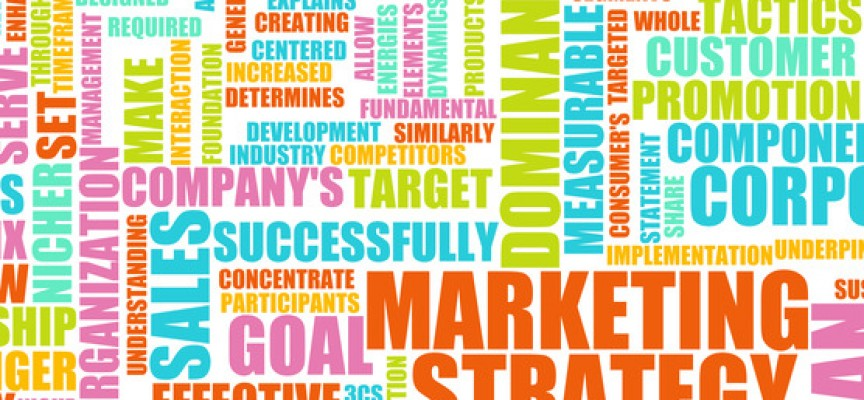 Marketing Strategy and Marketing Plan – What_s the Difference