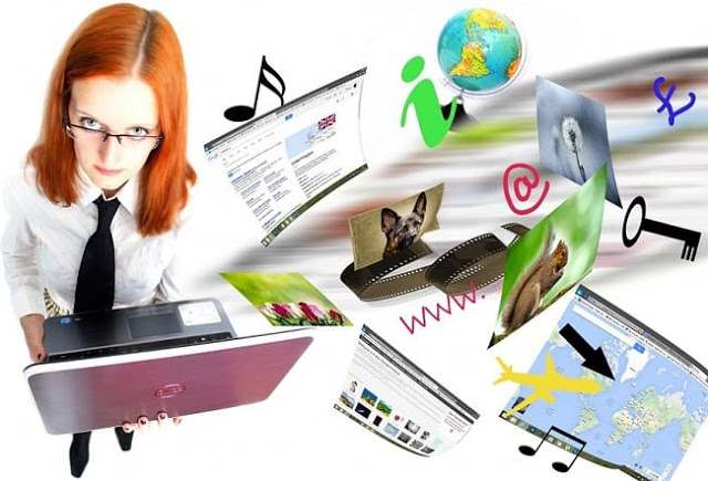 15 Methods Of Repurposing Your Digital Content
