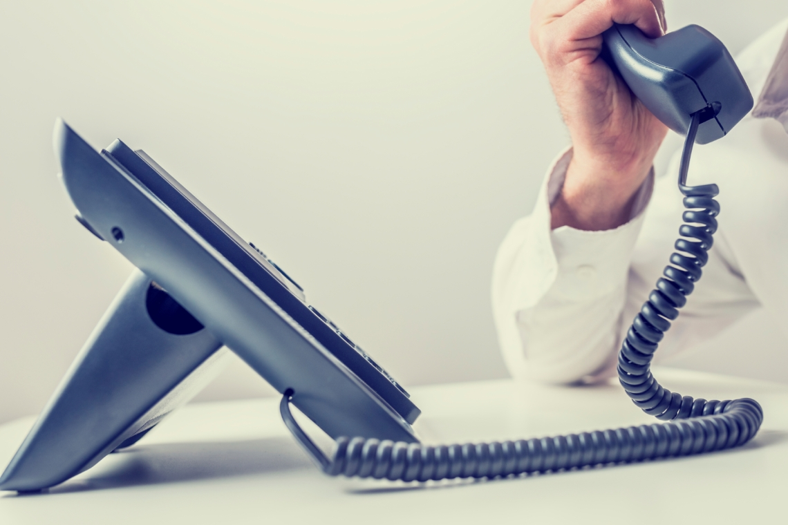 cold-calling-tips-cold-calling-scripts-cold-call-script-how-to-cold-call1.jpg
