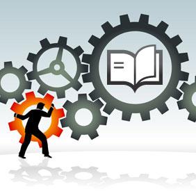 Magazine Publishing 101 A Crash Course for New Publishers