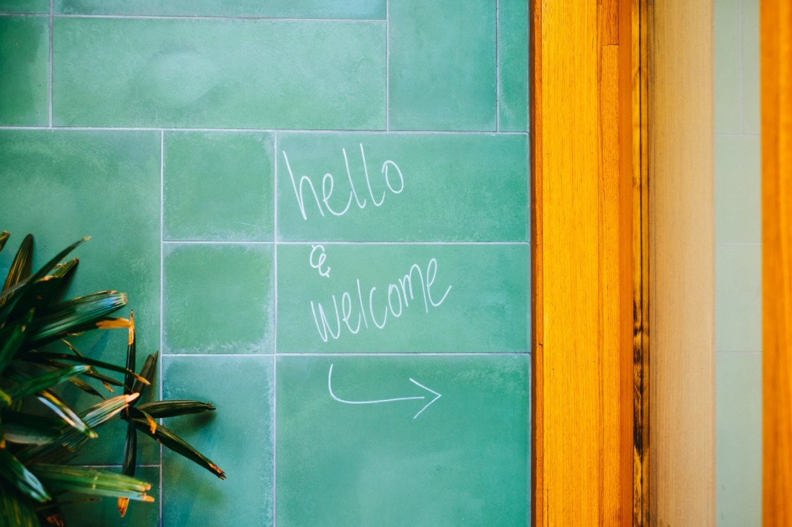 the ultimate guide to structuring a 90-day onboarding plan