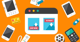 Must-Have Elements of an Effective Display Advertising Campaign