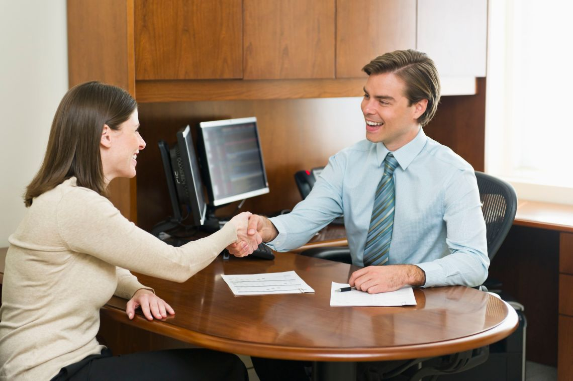 Resolve to improve your Hiring and Retention.jpg