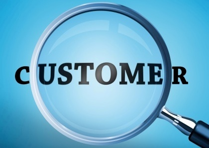 4 ways to find out what your customers want.jpg