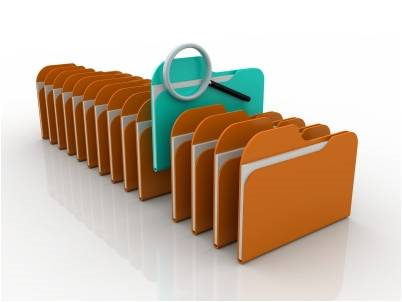5 Strategies for Successful Information Gathering