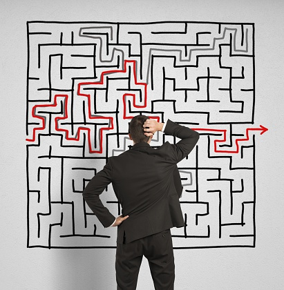 Are you making one of these strategic customer service mistakes