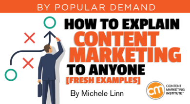 How to Explain Content Marketing to Anyone [Fresh Examples].png