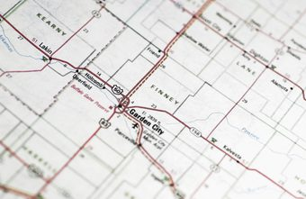 How to Plan a Sales Route