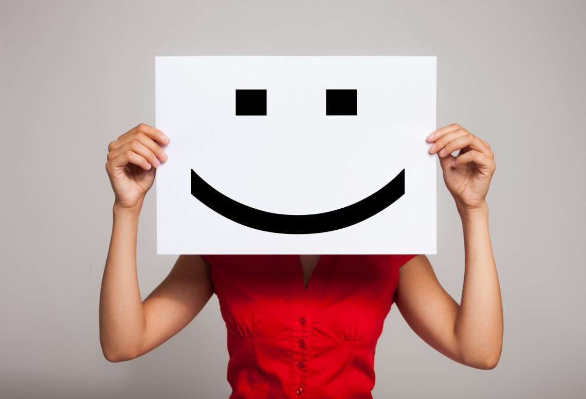 Infographic Increase Customer Satisfaction and Make Customers Happy2