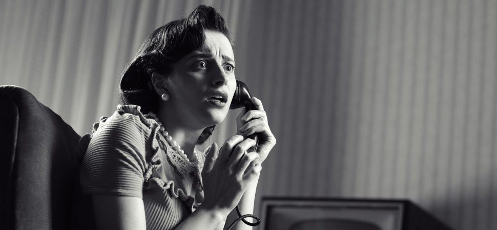 7 tips to make killer sales calls (even if you dread them)