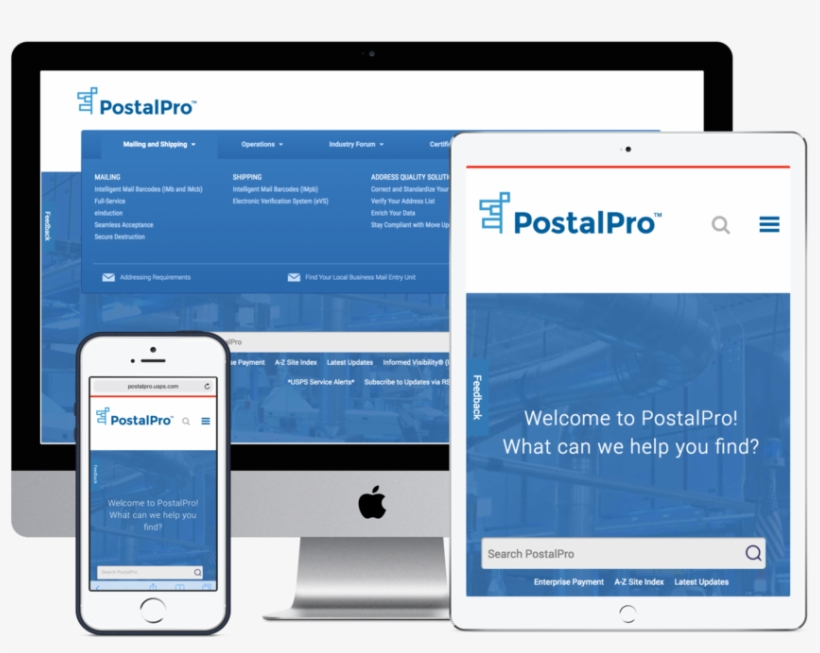 221-2218889_postal-pro-usps-distribution-center