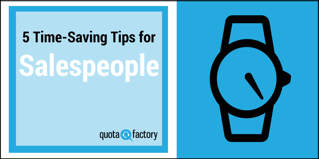 5-Time-Saving-Tips-for-Salespeople