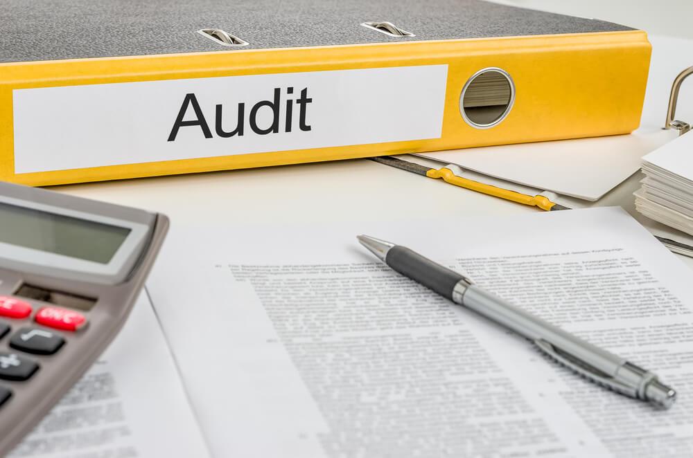 Audit-Season