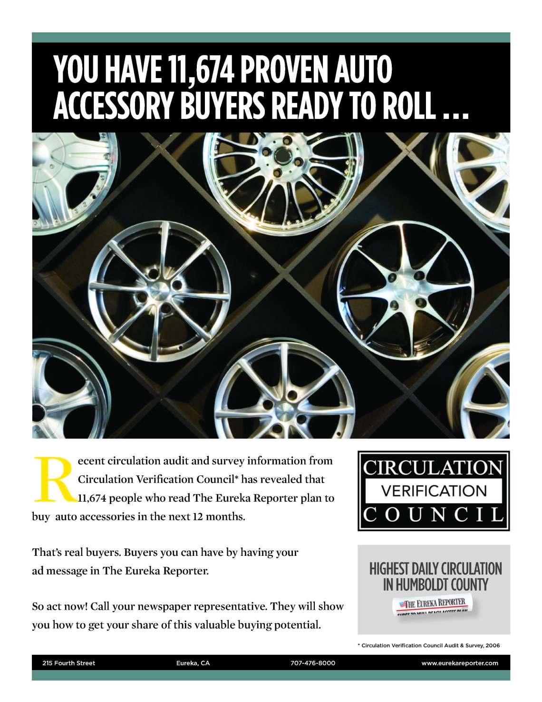 auto_accessory