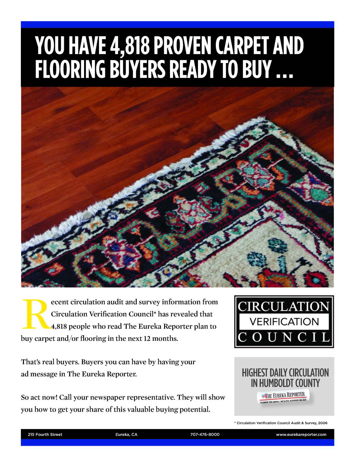 flooring_buyers