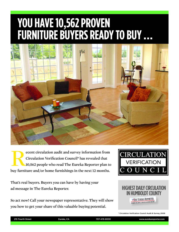 furniture_buyers