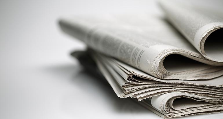 newspaper_tn