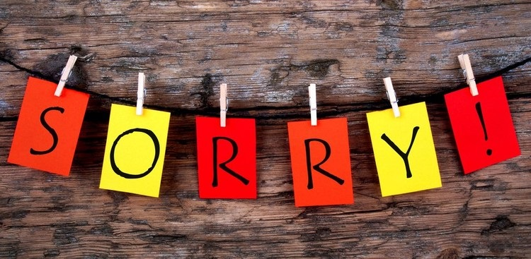 5 Templates That'll Make Saying   I'm Sorry  So Much Easier.jpg
