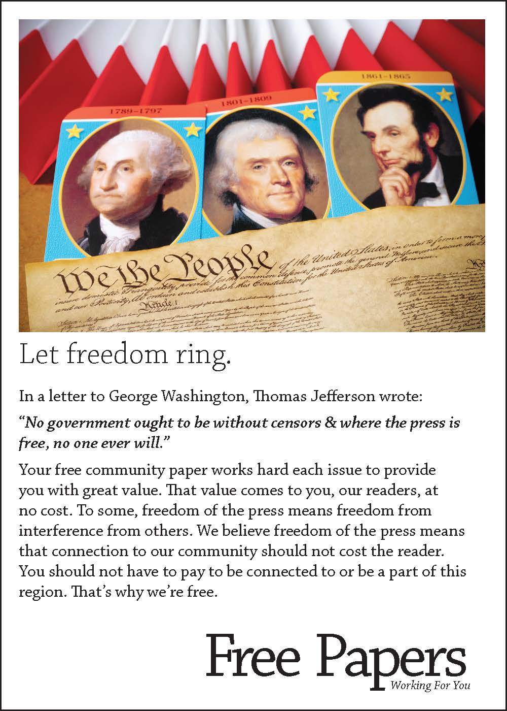 Freedom_Ring
