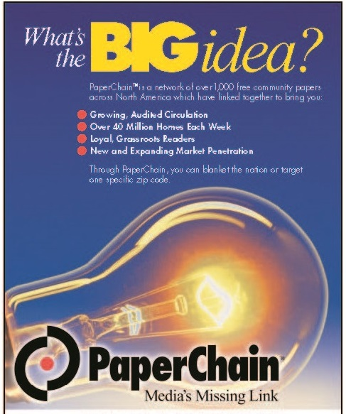PAPERCHAIN AD_cropped