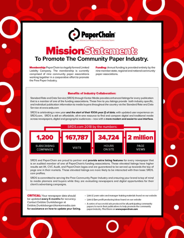 PaperChain_Flyer_MissionStatement_2019 (1)_Page_1