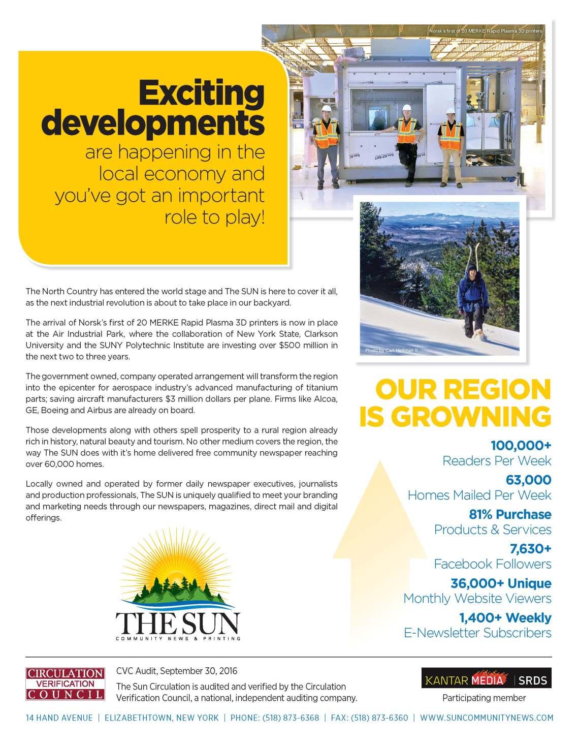 SunCommunityNews_SRDS_Flyer_8.5x11.indd