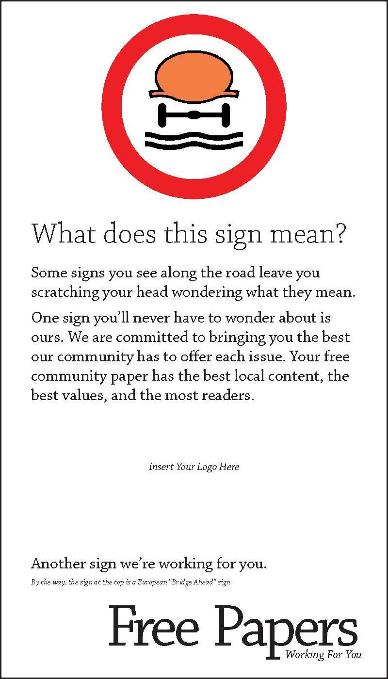 Weird_Sign