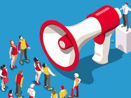 12 Newspaper Marketing Ideas