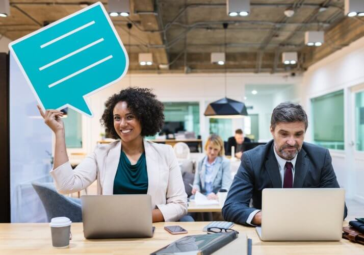 6 Ways to Improve Your Sales Communication & Outreach Strategy