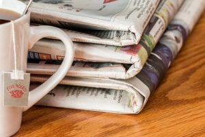 How to improve user experience on your newspaper