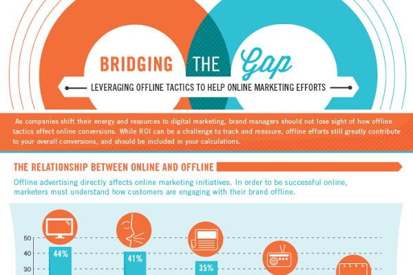 12 Newspaper Marketing Ideas.jpg