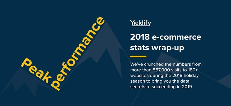 190813-infographic-peak-performance-holiday-ecommerce HEADER.jpg