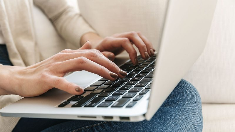 7 overused phrases to eliminate from your work emails
